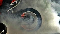 KTM 1290 Super Duke, foto spia - Immagine: 17