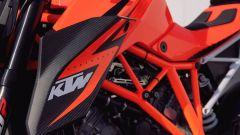 KTM 1290 Super Duke, foto spia - Immagine: 8
