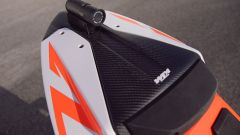 KTM 1290 Super Duke, foto spia - Immagine: 5
