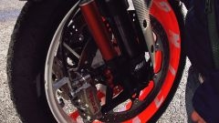 KTM 1290 Super Duke, foto spia - Immagine: 4
