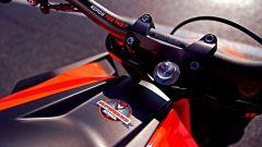 KTM 1290 Super Duke, foto spia - Immagine: 3