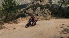 KTM: torna l'Adventure Rally, l'edizione 2018 sarà in Sardegna - Immagine: 1