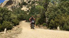 KTM: torna l'Adventure Rally, l'edizione 2018 sarà in Sardegna - Immagine: 2