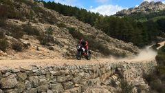 KTM: torna l'Adventure Rally, l'edizione 2018 sarà in Sardegna - Immagine: 3
