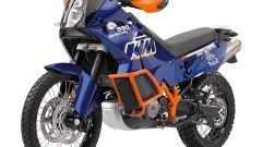 KTM: tornano gli Orange Days - Immagine: 2