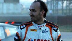 Kubica sempre più vicino al ritorno in Formula 1 con Renault - Immagine: 2