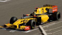 Kubica sempre più vicino al ritorno in Formula 1 con Renault - Immagine: 3