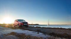 Kuga ST-Line: il SUV di Ford si fa sportivo - Immagine: 4