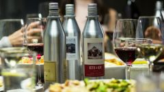 Kuvée IoT: la bottiglia di nuova generazione  - Immagine: 3