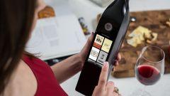 Kuvée IoT: la bottiglia di nuova generazione  - Immagine: 1