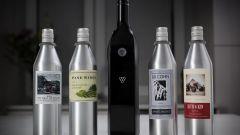Kuvée IoT: la bottiglia di nuova generazione  - Immagine: 5