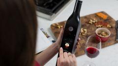 Kuvée IoT: la bottiglia di nuova generazione  - Immagine: 6