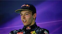 La Red Bull vede Rosso, Ferrari avvisata - Immagine: 2