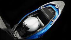 Kymco Agility R16 Plus - Immagine: 3