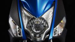 Kymco Agility R16 Plus - Immagine: 30