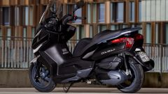 Kymco Downtown 300i ABS MY 2015 - Immagine: 3