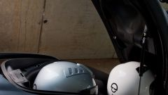 Kymco Downtown 300i ABS MY 2015 - Immagine: 7