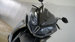 Kymco Downtown 350i - Immagine: 6