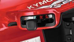 Kymco Quad 2011 - Immagine: 51