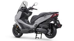 Kymco X-Town 300i ABS 2021