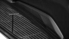 Kymco Xciting S 400: la prova su strada in video - Immagine: 17