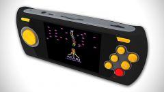 La Atari Flashback Portable si trova online e costa circa 50 dollari