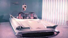 La Batmobile va all'asta - Immagine: 8
