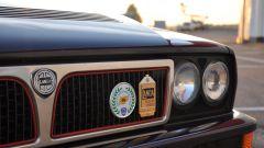 La carta d'identità della Lancia Delta HF Integrale - Immagine: 18