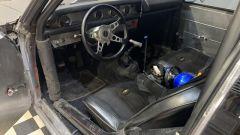 La Chevrolet Chevelle SS del 1970 del quarto Fast and Furious, uno sguardo agli interni