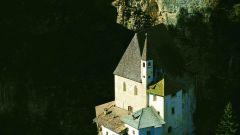 La chiesa multistrato - Immagine: 2