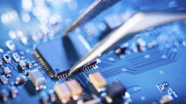 La crisi dei semiconduttori colpisce anche Nissan