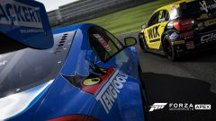 La demo di Forza Motorsport 6: Apex si scarica gratis dal Windows Store