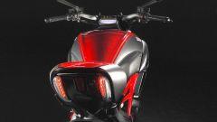 Ducati Diavel - Immagine: 7
