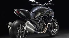 Ducati Diavel - Immagine: 3