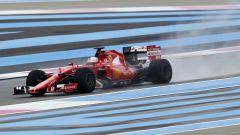 F1 GP Francia Paul Ricard 2018, tutte le info: orari, risultati prove, qualifica, gara