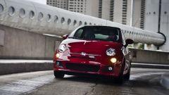 La Fiat 500 sbarca in Usa, con qualche modifica - Immagine: 5
