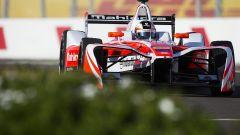 La Formula E all'ePrix di Marrakesh per la seconda edizione  - Immagine: 2