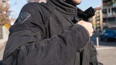 La giacca Rev'It! Sand Urban