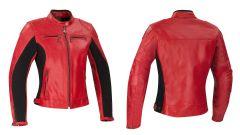 La giacca Segura Lady Kroft