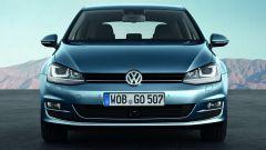 La Golf VII è Car of the Year - Immagine: 2