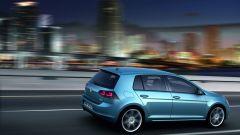 La Golf VII è Car of the Year - Immagine: 13