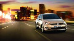 La Golf VII è Car of the Year - Immagine: 7
