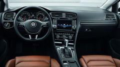 La Golf VII è Car of the Year - Immagine: 6