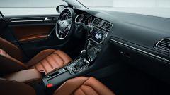 La Golf VII è Car of the Year - Immagine: 5