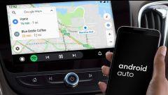La guida completa ad Android Auto
