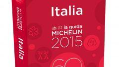 La Guida Michelin Italia compie 60 anni - Immagine: 2