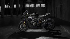 La HP4 Race è un nuovissimo concept di moto sportiva svelata a EICMA 2016