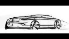 La Bertone Jaguar B 99 spiegata da Mike Robinson - Immagine: 15