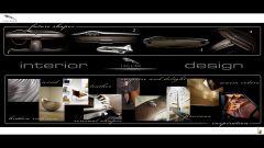 La Bertone Jaguar B 99 spiegata da Mike Robinson - Immagine: 11