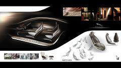 La Bertone Jaguar B 99 spiegata da Mike Robinson - Immagine: 1